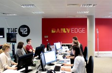 Want to help shape DailyEdge? We're hiring a Deputy Editor