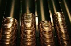 More tax austerity will break Irish families, tax institute warns