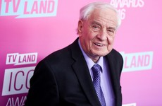 Garry Marshall, creator of Happy Days and Pretty Woman, dies aged 81