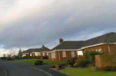 Police in Down investigating the suspicious death of man in his 80s