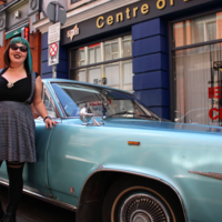 Plan your weekend - 7 of the best events on in Dublin