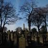 Mass graves, bodysnatchers and crematoriums: Ireland's history with death