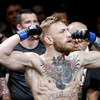 Kavanagh expects McGregor to win so decisively that another Diaz rematch won't be necessary