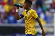 10 sports Brazil is pinning its medal hopes on at the Rio Olympics