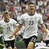 Mario Gomez leaves Besiktas because of political situation and 'terrible events' in Turkey