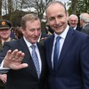 FactCheck: A look back over the 32nd Dáil so far
