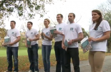 WATCH: Top Irish sports stars explain how sport can benefit the country