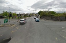Pedestrian dies after being knocked down in Carlow