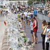 Five arrested in connection with Nice massacre to face court