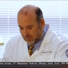 The NFL's most controversial concussion doctor is retiring