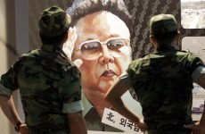 Kim Jong-il names son as new NK general