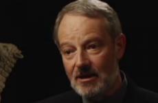 Bishop compares abortion to involuntary Nazi euthanasia programme