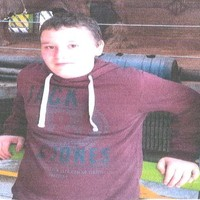 Gardaí appeal for information about 13-year-old missing from south Dublin
