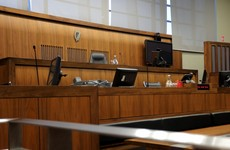 Teen jailed after LC student was left with broken jaw when he was robbed for €1