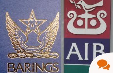 Column: New CEO of AIB knows the tale of two islands