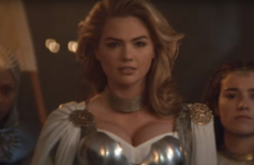 Digit Game Studios is ready to mix with the big boys - but don't expect Kate Upton fronting its app
