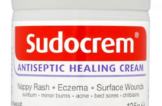 11 tweets that sums up Ireland's relationship with Sudocrem