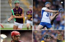 Poll: Who do you think will win today's All-Ireland hurling quarter-finals?