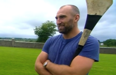 John Muldoon dreamt of 'being Joe Cooney' when he won an All-Ireland minor medal with Galway