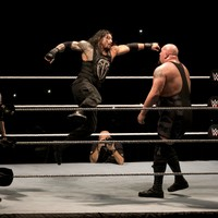 A career designed to damage their brains and lives: WWE stars file lawsuit