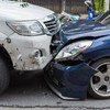 This is how drivers will be protected if a motor insurance company collapses