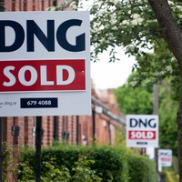 This week's vital property news: €100 million to be spent on 450 social houses