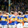 Here are the Tipp and Derry teams vying for a place in the All-Ireland quarter-finals