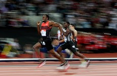 Bolt cruises to 200m win - but says he needs more work before Rio