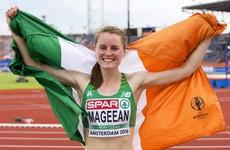 Two of Ireland's Olympic hopefuls had their final prep runs before Rio tonight