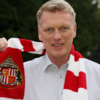 David Moyes replaces Big Sam, Sunderland say he's been their first choice since the Martin O'Neill days