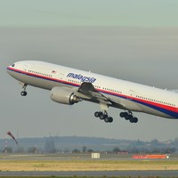 Pilot of missing MH370 flew same route on home simulator