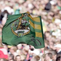 Kerry and Mayo set up second successive All-Ireland junior final clash