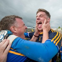 Tipperary into first-ever All-Ireland senior football quarter-final after heroic comeback