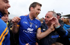 5 talking points on a historic day for Clare and Tipperary football
