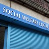 Poll: Should social welfare payments be linked to inflation?