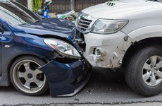 Thousands of drivers to get refunds after collapse of Enterprise Insurance