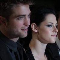 Twilight Breaking Dawn film blamed for seizures