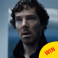 The trailer for Sherlock season four is here and it is INTENSE
