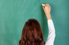 New rules mean anyone will be able to make a complaint about poor teacher performance