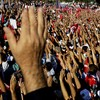 Post-coup detainees being beaten and raped, says Amnesty