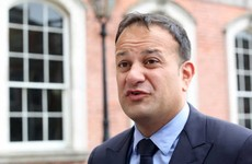 Varadkar plans to raise dole payments depending on how long you've worked