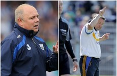 The soul searching ahead for Clare and Waterford's need to push more players forward