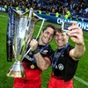 Premiership clubs boosted by new £224m+ agreement with the RFU