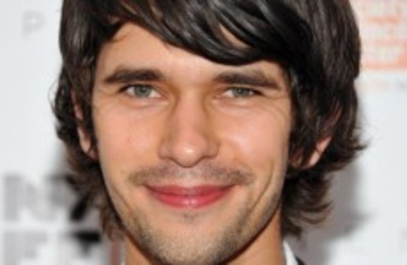 Ben Whishaw Named As Bonds New Q The Daily Edge