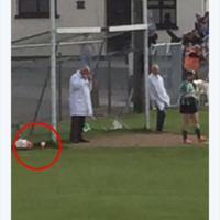 17 GAA happenings the world will never understand