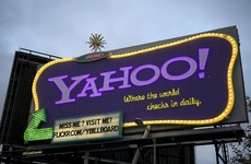 Why a phone company is paying $4.8bn for Yahoo's 'worthless' business