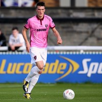 Irish teenager makes move to Championship club from Wexford Youths