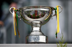 GAA reveal Christy Ring changes, new minor format and plans for the mark