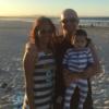Community rallies to help Irishman injured in Australia