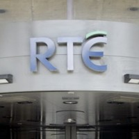 RTE to repeat Kevin Reynolds apology tonight